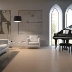 architecture_amb_beige gloss