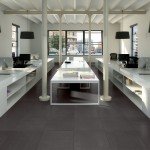 architecture_amb_dark grey gloss