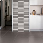 architecture_amb_mix listelli C-medium-warm grey