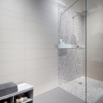 architecture_amb_mosaico C-cool grey gloss-white