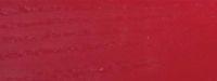 Frêne rubis à effet brossé