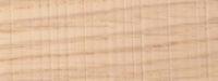 Placage Chêne rouvre thermo-traité