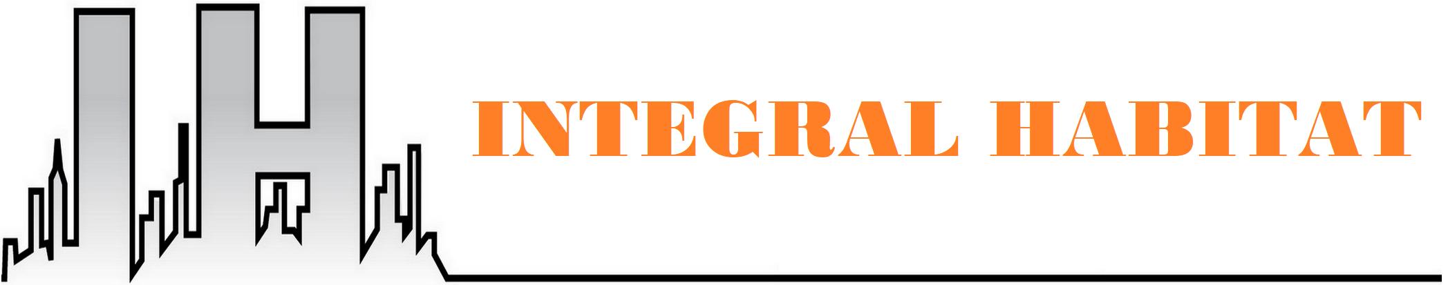 Integral Habitat - spécialiste de la fermeture du bâtiment