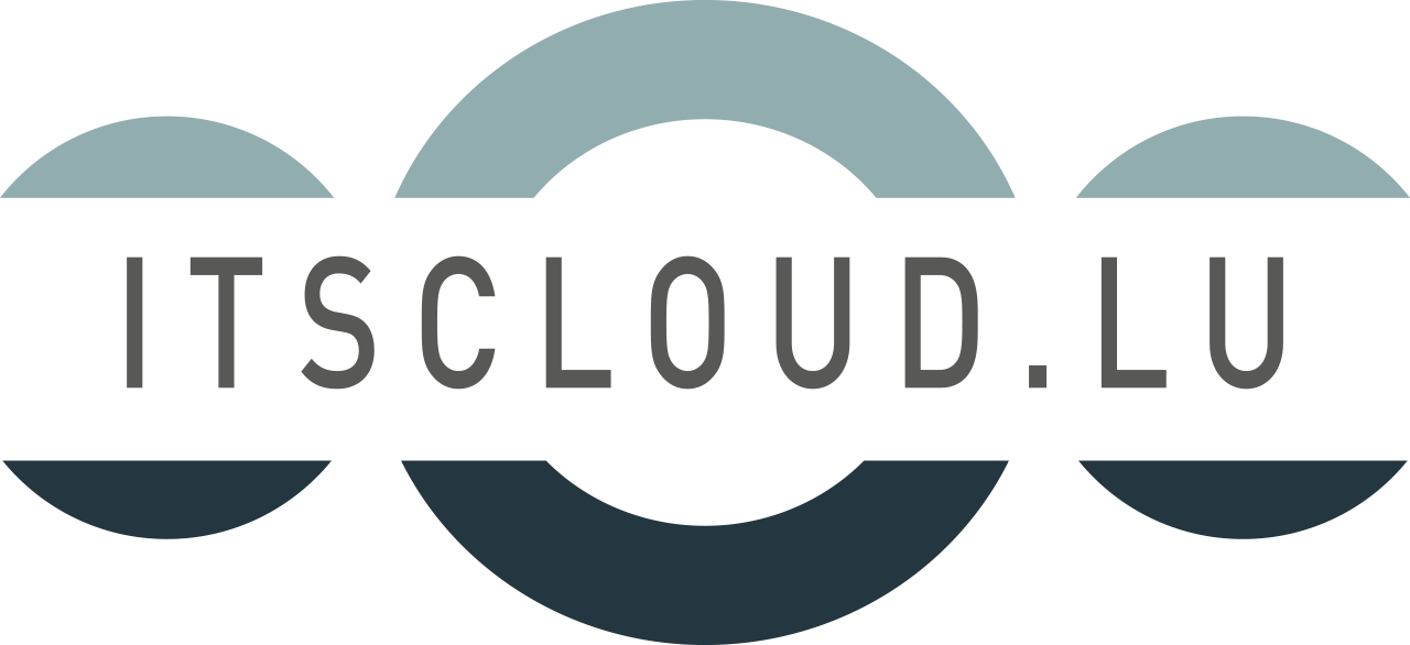 ItsCloud Luxembourg