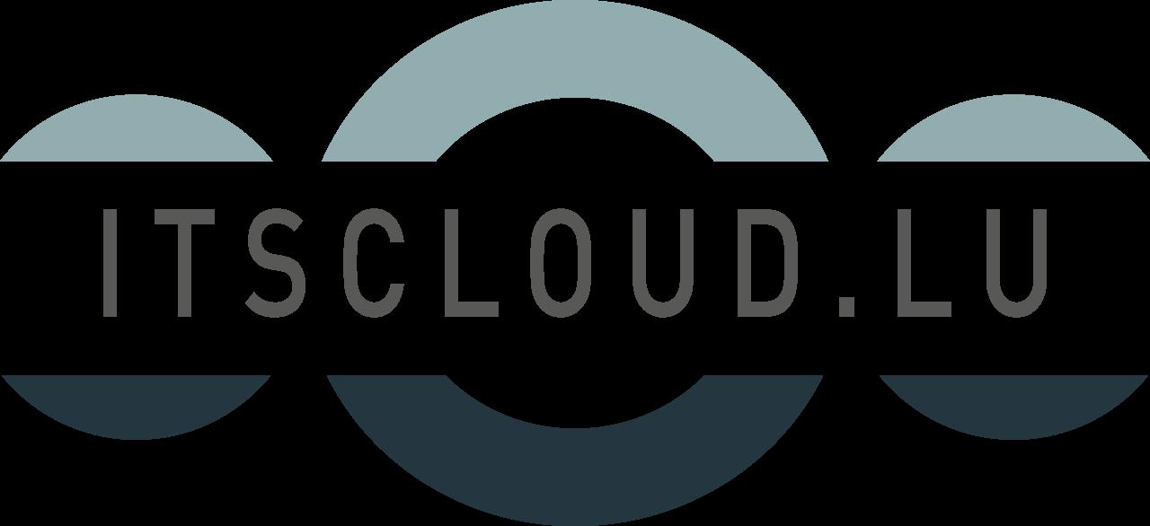 NextCloud Luxembourg