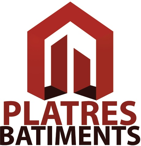 logoPlatres