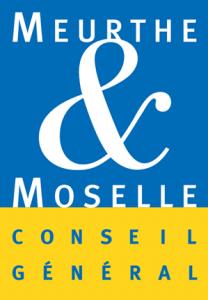 logo-meurthe-moselle