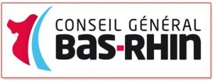 logo-conseil-general-bas-rhin