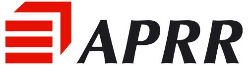 logo_aprr